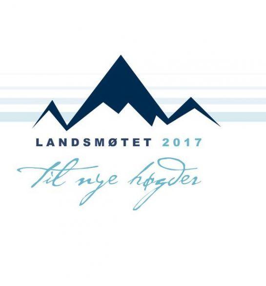 Byggmesterforbundet landsmøte 2017
