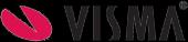 Mobile Worker integration Visma