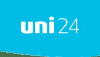 Uni24
