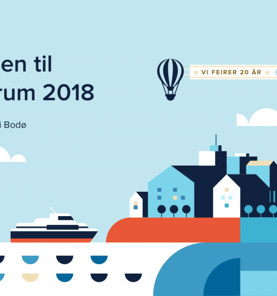 PowerForum 2018