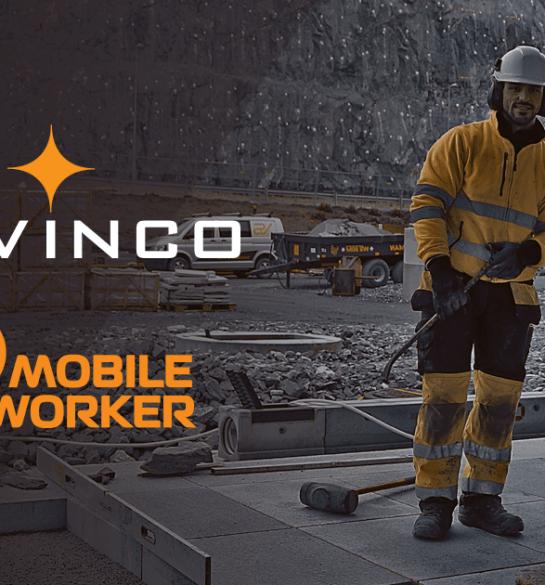 Devinco kjøper majoriteten av aksjene i Mobile Worker