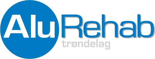Alu Rehab Trøndelag AS
