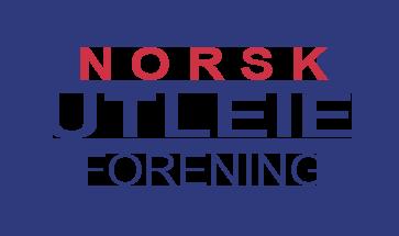 Norsk Utleieforening